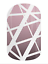 jamberry-half-sheets-host-hostess-exclusives-he-buy-3-15-off-NEW-STOCK thumbnail 112