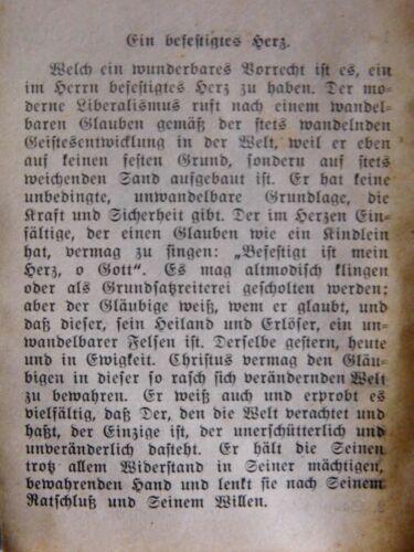 August 1948 71.Geburtstag original Kalenderblatt Juli Geschenk Collage Taufe