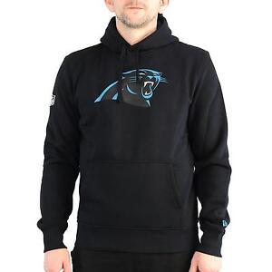 New-Era-NFL-Logo-DEL-EQUIPO-Carolina-Panteras-Sudadera-Hombre-color-negro-31678