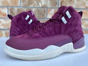 Men's Nike Air Jordan 12 XII Retro