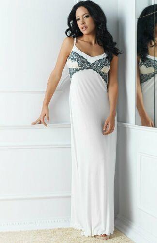 Vanilla Clara Nightdress