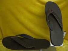 afdf864d9d38c2 item 5 MEN S-Rainbow Sandals-The Bentley-New w Tag-Mocha-301ALTWS-XXX Large  -MEN S-Rainbow Sandals-The Bentley-New w Tag-Mocha-301ALTWS-XXX Large