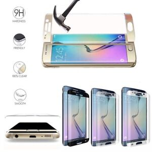For-Samsung-Note8-S8-Plus-S7-3D-Curved-Real-Tempered-Glass-Screen-Protector-Film
