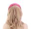 New-Women-039-s-Girl-Elastic-Stretchy-Headband-Hair-Band-for-Running-Fitness-Sports thumbnail 6