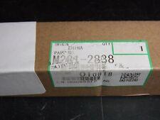 Genuine Ricoh Savin Lanier PCDU:Y:SERVICE PARTS:AB D296-0124 D2960124 MP C406