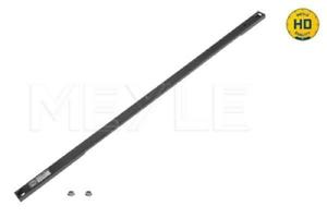 Stange//Strebe Radaufhängung Hinterachse MEYLE 16-16 035 0002//HD
