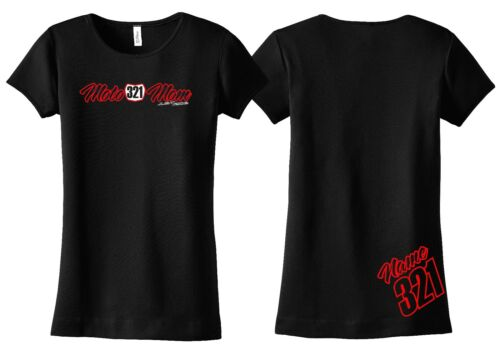 T Ride Yz Shirt Maniche Ad Piastra Mx Aletta Moto Just Motocross Mamma Cr Dirt EqwcypHHXf