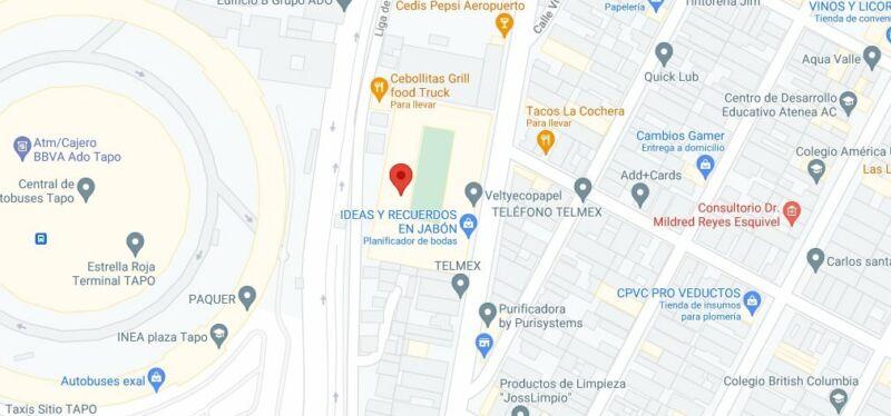 REMATE BANCARIO DEPARTAMENTO EN FRANCISCO ESPEJEL COL 7 DE JULIO VENUSTIANO CARRANZA
