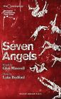 Seven Angels by Glyn Maxwell (Paperback, 2011)