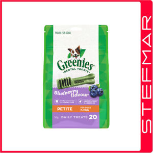 Greenies-for-Dogs-Petite-Blueberry-340g