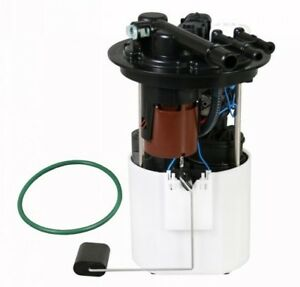 Fuel Pump Assembly for Terraza Chevrolet Uplander Pontiac Montana Buick Terraza