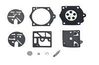 Carburetor Kit For 015 Av015 Stihl K10hdc Walbro Hdc Overhaul Rebuild