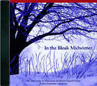 In the Bleak Midwinter: The University of Wisconsin-Madison Concert Choir by University of Wisconsin Press (CD-Audio, 2006)