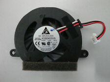 ORIGINAL SAMSUNG NP-N130 CPU Cooling Fan KSB045HA BA31-00084B