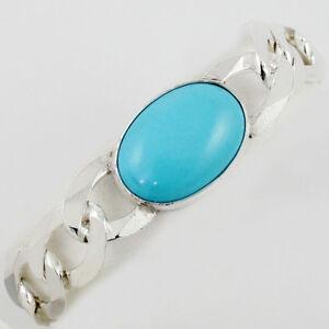 New Men Fashion Indian Bollywood Salman Khan Style Bracelet 925