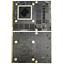 For-Apple-iMac-27-034-A1312-mid-2011-AMD-Radeon-HD-6970M-2GB-DDR5-VGA-Video-Card thumbnail 1