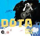 Solo Live von Dota (2011)