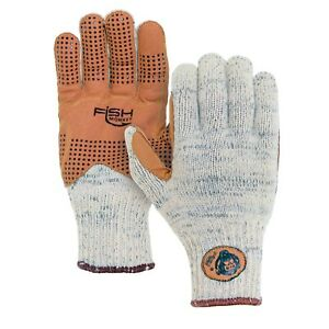 New Size M Only Simms Kispiox Glove