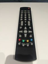 NEW Polaroid 845042GF1XABPH  Television Remote Control for 1511TLXB, 1911TLXB