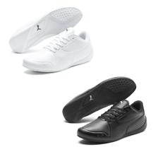 PUMA Drift Cat 7S Ultra Sneaker