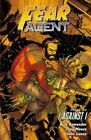 Fear Agent Vol. 5 (2nd Edition): I Against I by Rick Remender (Paperback, 2014)