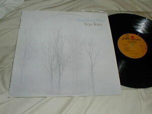 FLEETWOOD-MAC-Bare-Trees-1972-LP-Reprise-Christine-McVie-Bob-Welch