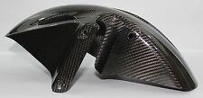 Honda VFR800 (Interceptor 800) V-TEC 2002-2008 Front Fender - Carbon Fiber
