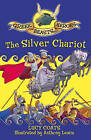 The Silver Chariot by Lucy Coats (Paperback, 2010)