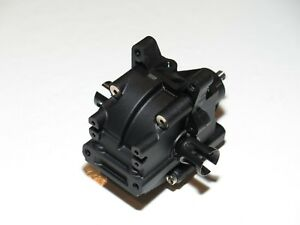 TLR04003 TEAM LOSI RACING 8IGHT 4.0 BUGGY FRONT DIFFERENTIAL WITH PINION 5000WT