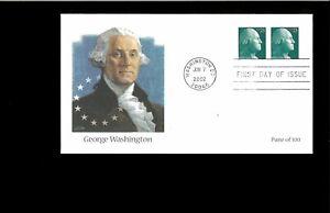 2002-FDC-George-Washington-Washington-DC