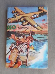 RIO-N-10-N-M-P-P-BON-ETAT