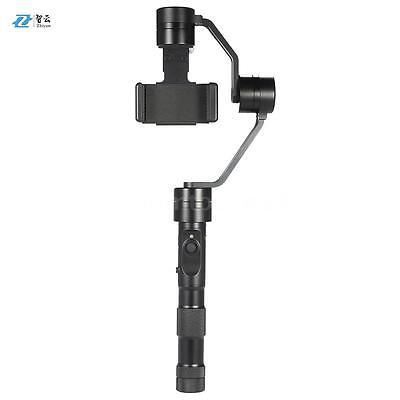 Zhiyun Z1-Smooth-C 3-Axis Handheld Brushless Gimbal Smartphone Stabilizer 6 M4B9