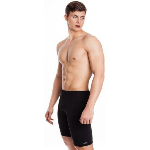 Costume UOMO HERREN con lungo tempo gamba Blake REVO Aqua-Speed