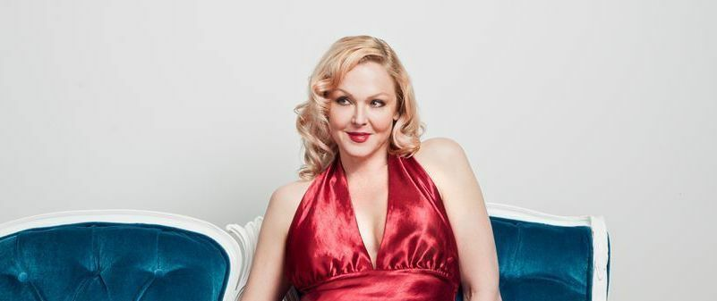 Great American Songbook with Storm Large