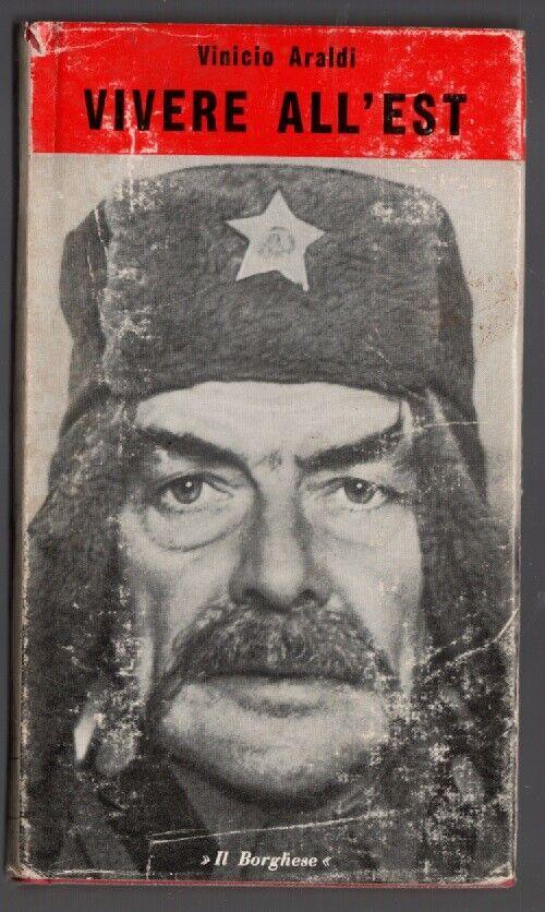 La Pantera Rosa n° 63 1981