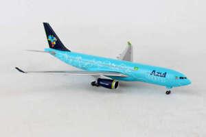HE530927-HERPA-WINGS-AZUL-BRAZILIAN-AIRLINES-AIRBUS-A330-200-1-500-DIE-CAST