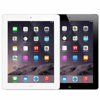 Apple iPad 2 9.7-in 64GB WiFi Tablet Refurb Deals