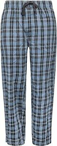 Van-Heusen-Lux-Touch-Woven-Pajama-Pants-Relaxed-fit-Pajama-Pant-65-Polyester
