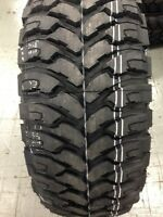 1 265 75 16 Ct404 Mt Tires 75r16 R16 75r Truck 2657516 10 Ply Offroad