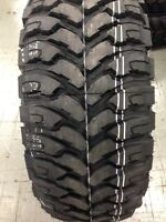 4 31 10.50 15 Ct 404 Mt Tires 10.50r15 R15 70r Truck 3110.5015 6 Ply Offroad