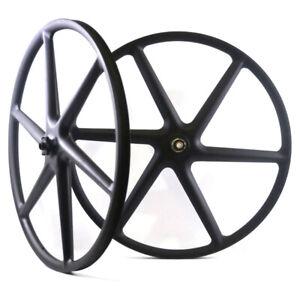 29er-mountain-bike-Carbon-6-Spoke-For-MTB-Wheelset-Ruedas-disc-brake-Wheels