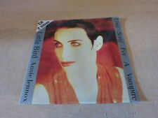 ANNIE LENNOX - LOVE SONG FROM A VAMPIRE - 74321 131802 FRANCE !RARE CD COLLECTOR