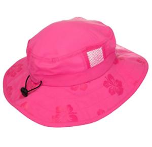 580c4d7c77a36 Sun Protective Zone UPF 50+ Block UV Rays Shade Kids  Safari Hat ...