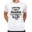 EINER-VON-UNS-BEIDEN-IST-KLUGER-ALS-DU-Sprueche-Spass-Lustig-Comedy-Fun-T-Shirt Indexbild 6