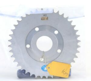 Circle-Industries-530-14-40T-Aluminum-Sprocket