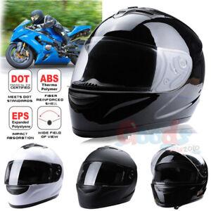 Motorcycle-Helmet-Full-Face-Modular-Flip-Up-Helmet-Mountain-Bike-Helmets-DOT-M-L