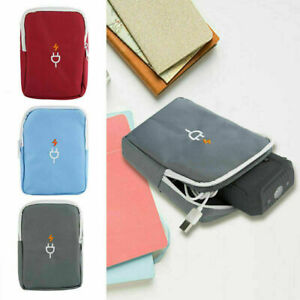 Waterproof-Travel-Electronic-Accessories-Storage-Bag-Charger-USB-Cable-Organizer