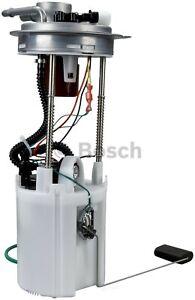 Bosch 66101 Fuel Pump Module