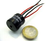 Motogadget m-Relay std. 12V 20A, sehr kleines Relais, Relay, Custombikes