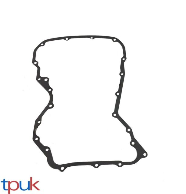 FORD TRANSIT MK7 MK8 TIMING CHAIN FRONT COVER GASKET SEAL 2.2 FWD 2006 ON